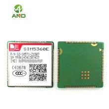 SIM5360E SMT tipo di 3G WCDMA modulo, SIM5360E