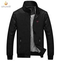 New 2014 Autumn Winter Fashion Man Jackets Men Coats Plus Size XL 3XL 4XL 5XL 6XL