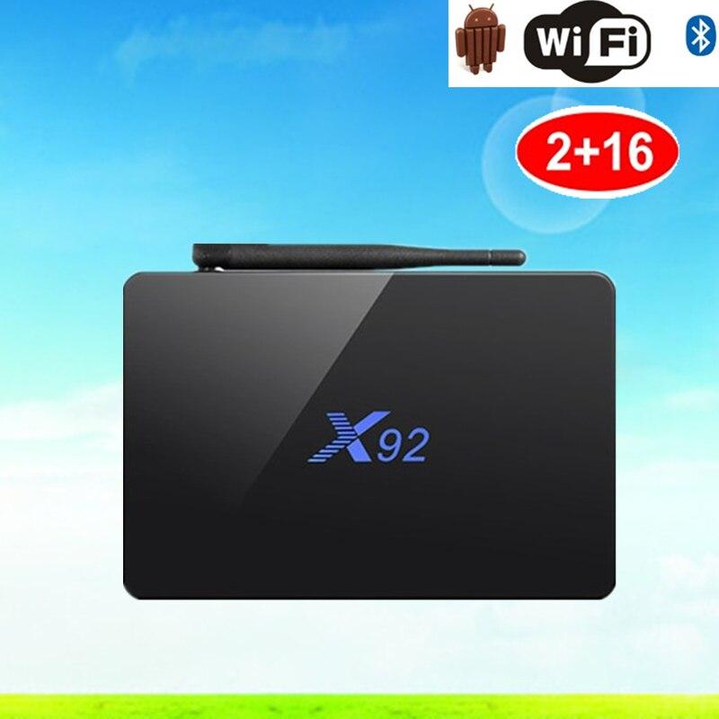 TV box amlogic s912 octa core android 6.0 2gb ram 16gb emmc dual wifi 1000M Gigabit kodi 16.1 4k tv box 10 pcs newest x92 zidoo x6 pro mini pc android 5 1 tv box rk3368 octa core 2gb 16gb gigabit ethernet hdmi 4k kodi 16 0 aluminium eurpean iptv box