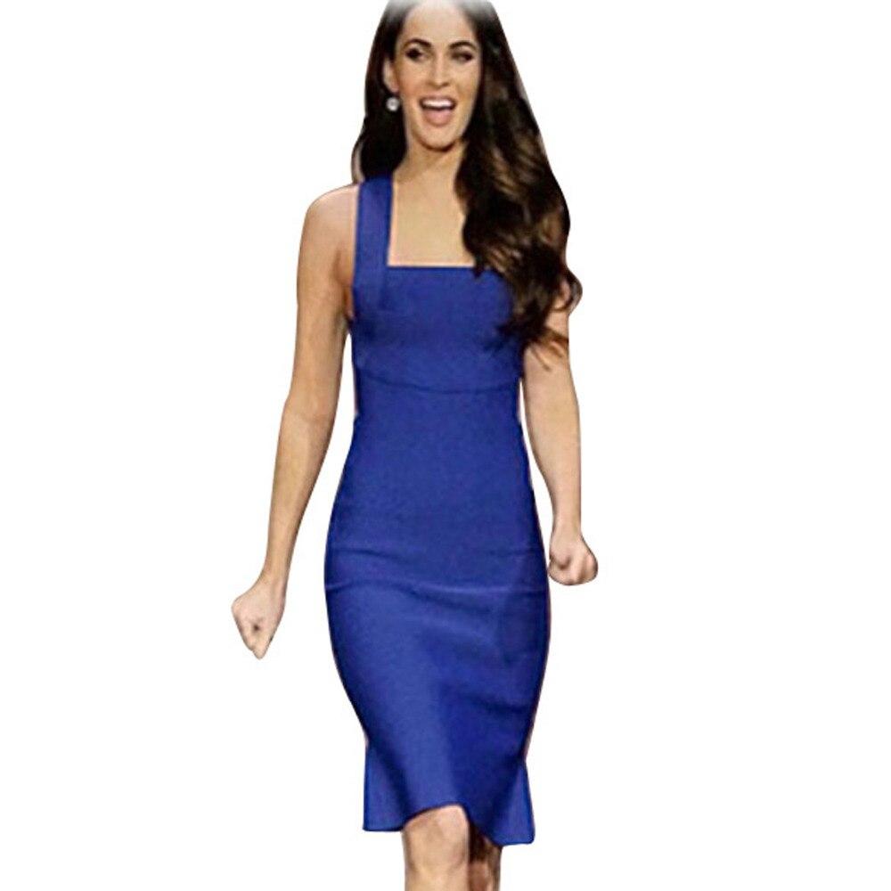 7cbdd713689e2 Worldwide delivery bandage dress 2019 xl in NaBaRa Online