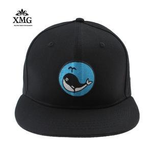 503455e99f926 MLPCHENYINGMHY Snapback Dad Baseball cap Hip hop Rapper