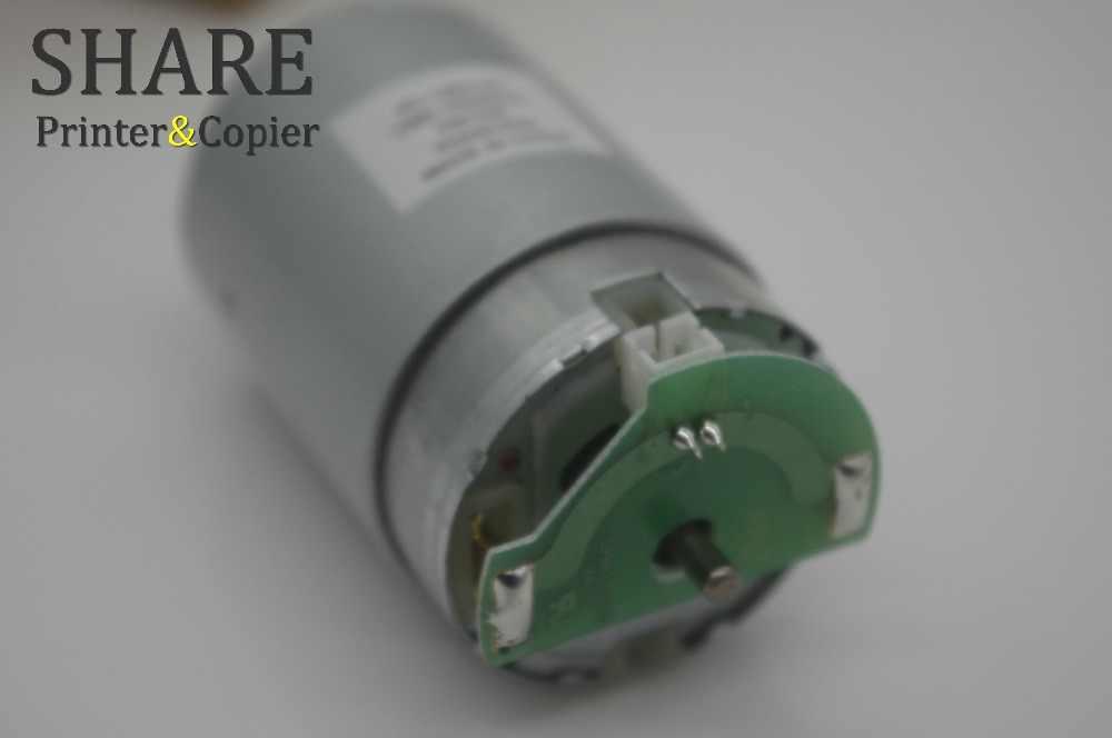 Orijinal Yeni için CR motor Epson Stylus Pro4800 4450 4880 6550 6500 4000 motor