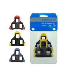 Road-Bike Lock-Piece Bike-Accessories Plastic SH11/SH12 Best-Selling High-Strength High-Quality