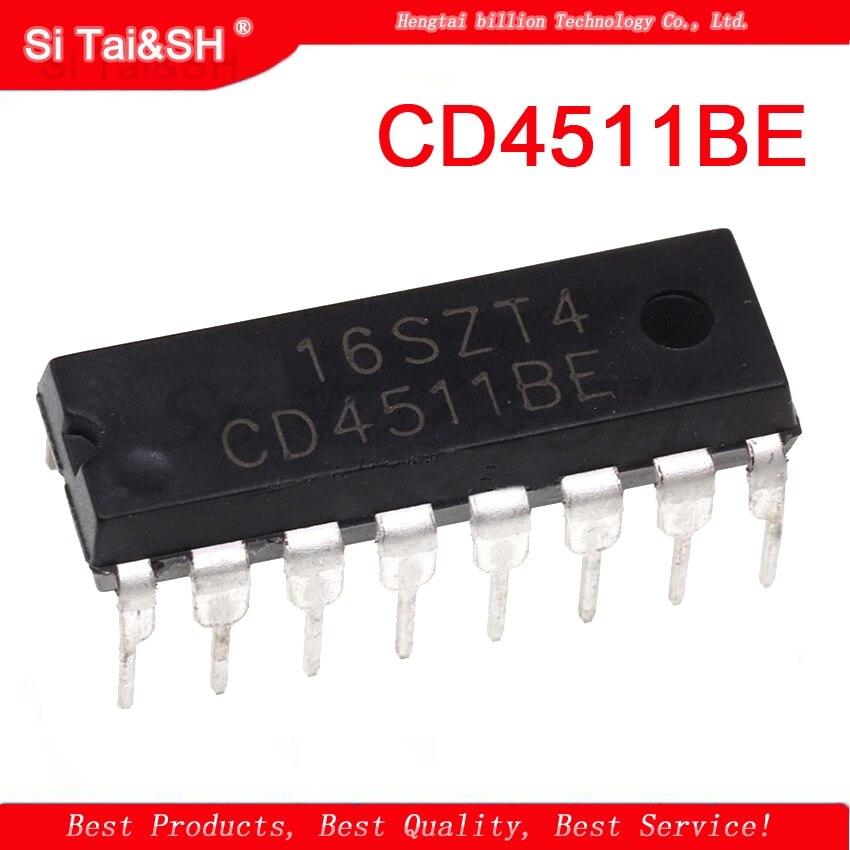 Encoders And Decoders Digital Circuits Worksheets