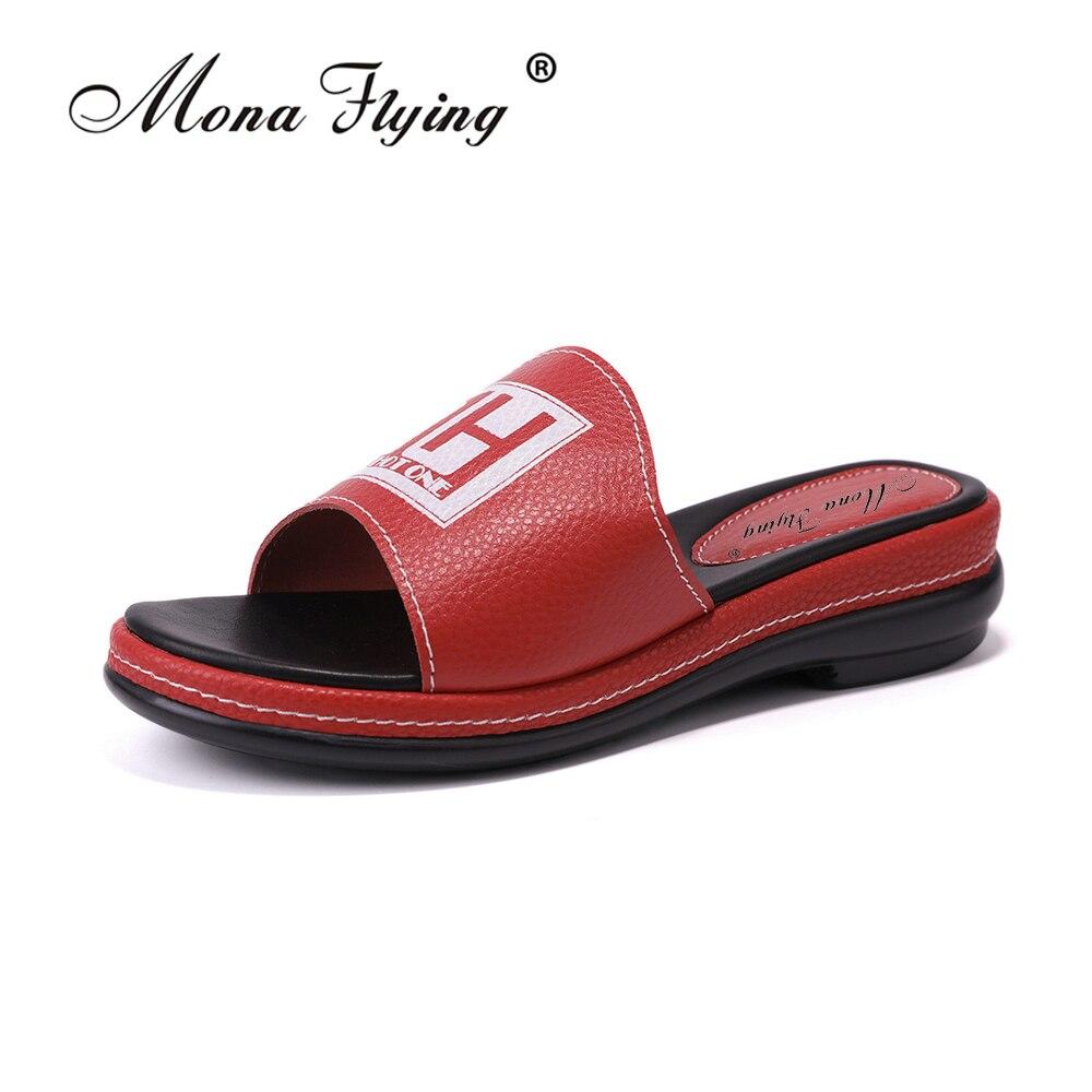 Lastest Womenu0026#39;s NIKE Benassi Solarsoft Slide Sandals-White Teal | EBay