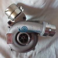 turbocharger BV39 54399880030 54399880070 for Nissan Qashqai Renault Clio III Megane II Scenic II Modus 1.5 dci 14411 00Q0F
