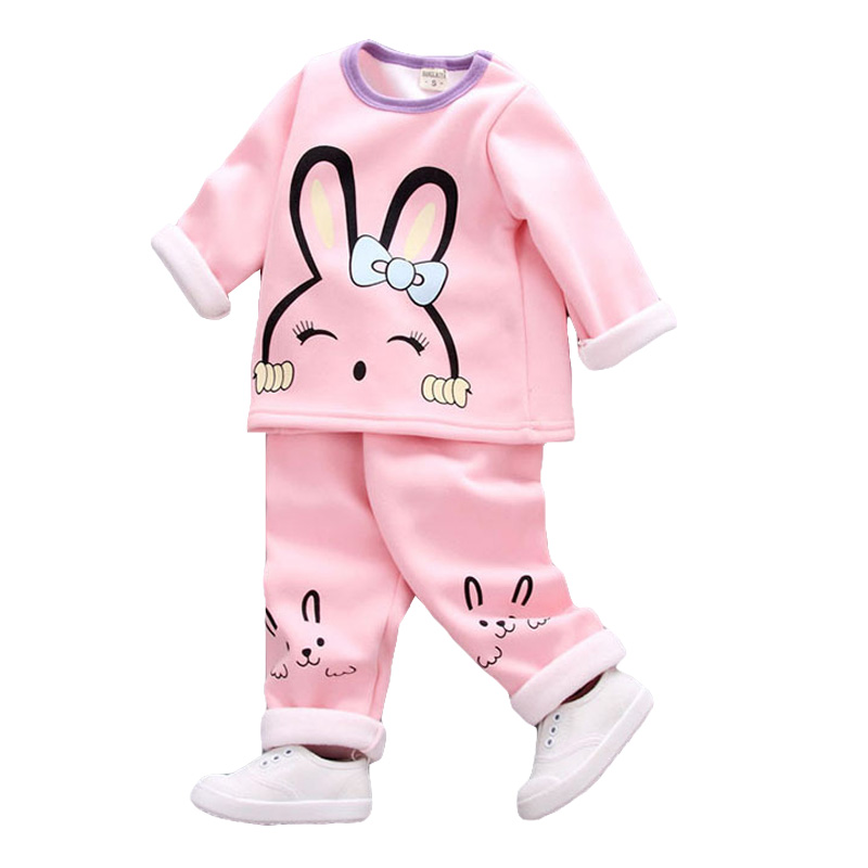 Toddler Ladies Garments Units Youngsters Autumn Winter Youngsters Velvet Clothes Set Cartoon Howdy Kitty Child Ladies Tracksuits Tops+Pants ladies tracksuit, toddler woman garments, child woman tracksuit,Low-cost ladies tracksuit,Excessive High...