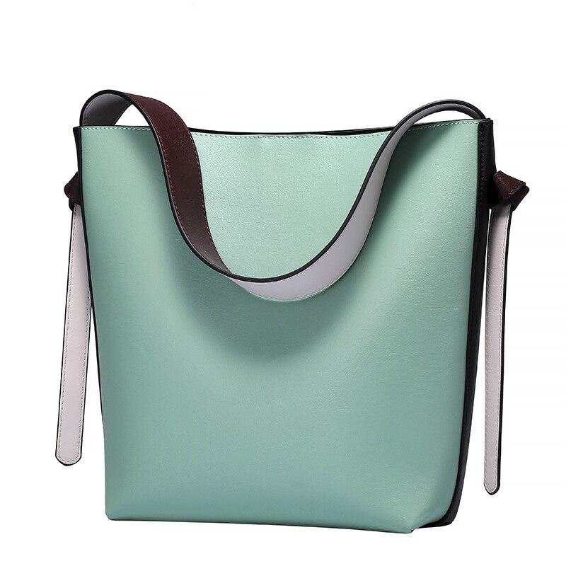 Popular Light Green Shoulder Bag-Buy Cheap Light Green Shoulder ...