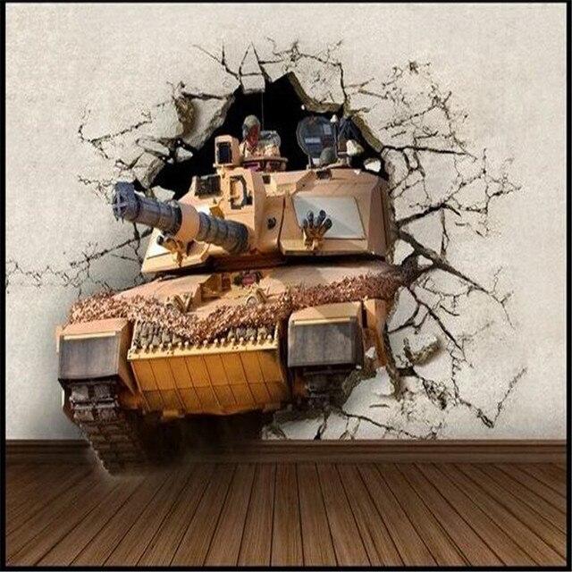 https://ae01.alicdn.com/kf/HTB1qJzMJFXXXXaBXFXXq6xXFXXXO/Parete-del-serbatoio-di-seta-personalizzata-photo-wallpaper-hd-militare-interessati-fans-militari-soggiorno-sfondo-3d.jpg_640x640.jpg