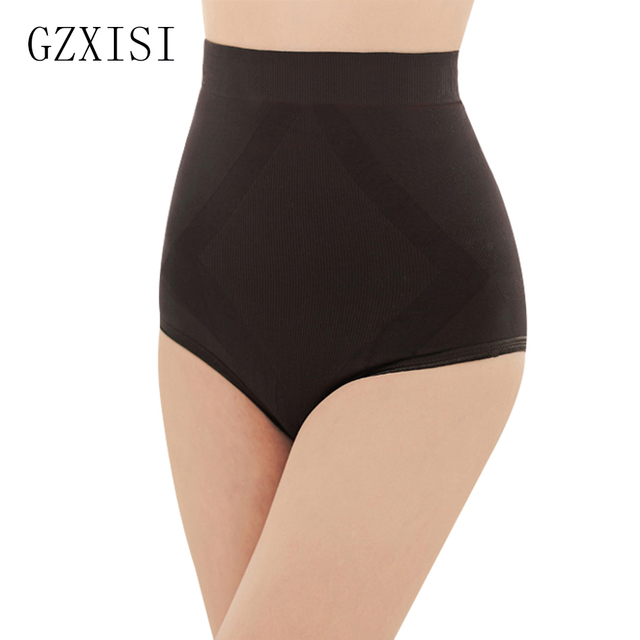 54298177384 Hot Body Shaper Postpartum Control Panties Modeling Strap Waist Trainer  Corset Slimming Belt Bodysuit Women Corrective Underwear