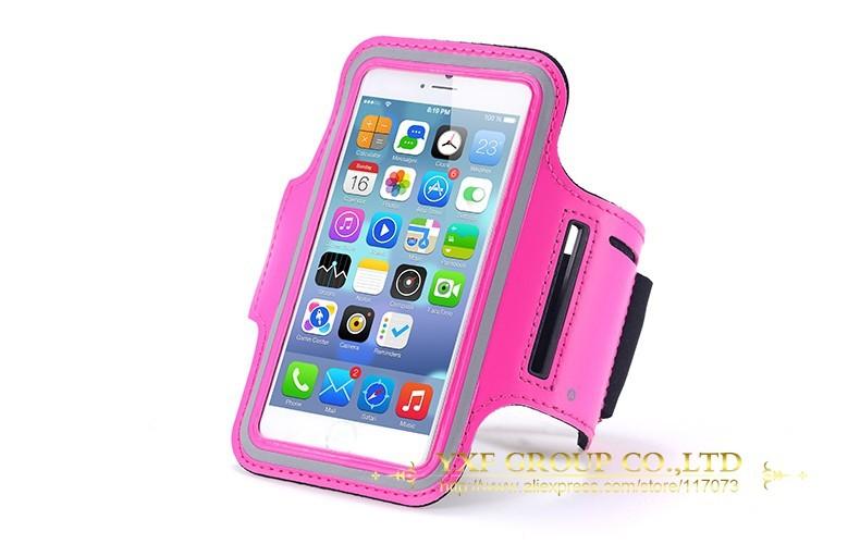 iphone 6 armband 110