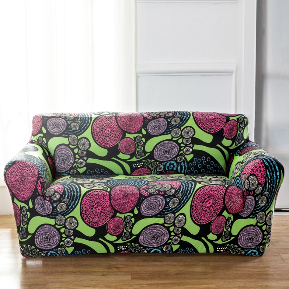 Compare Prices on Floral Sofa Slipcover Loveseat- Online Shopping ...