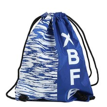 Women Sequin Drawstring Bag Backpack Fitness Bag Unisex Sports Bag Bundle Pocket Beach Bag Mochila Bolso Mujer Casual#
