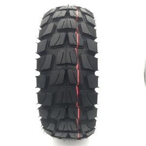 Off-road tire 10 inch Pneumatic Tire Inner Tube for Electric Scooter ZERO 10X and Mantis(China)