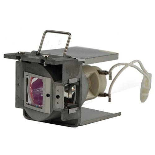 RLC-085 Original OEM bare lamp with housing for VIEWSONIC PJD5533W / PJD6543W Projectors