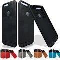 "Para google pixel xl case fundas de luxo silicone macio casos voltar capa para google pixel 5 ""/pixel xl 5.5 ""coque telefone pele"