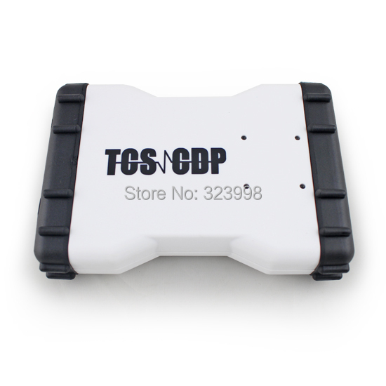 NEW Design TCS CDP plus without bluetooth for Cars/Trucks and OBD2 New Verison 2015.3 with Carton box new arrival new vci cdp with best chip pcb board 3 0 version vd tcs cdp pro plus bluetooth for obd2 obdii cars and trucks