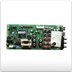 100% tested good working High-quality for original EAX64103901(0) 50PT255C-TA DP50T3 new board