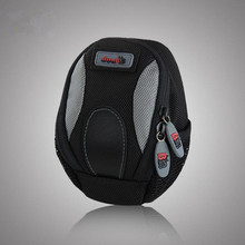 Bike Saddle Bags Bicycle Tail Bag Basket Back Seat Tail Pouch Personalized Cycling Equipment Bike Accessories Bicicleta