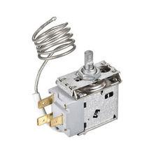 Термостат для холодильника, регулятор температуры холодильной камеры 5(4) A WDF32L