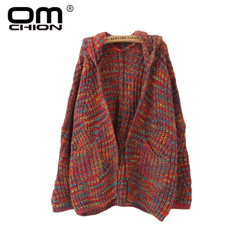 Compare Prices on Thick Knit Cardigan- Online Shopping/Buy Low ...