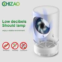 https://ae01.alicdn.com/kf/HTB1qK2hcRaE3KVjSZLeq6xsSFXa5/CHIZAO-Killer-LED-Fly-Killer-Pest-Control.jpg