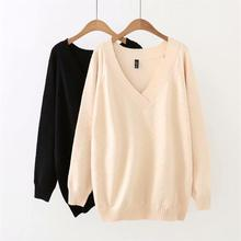 pull dames manches taille