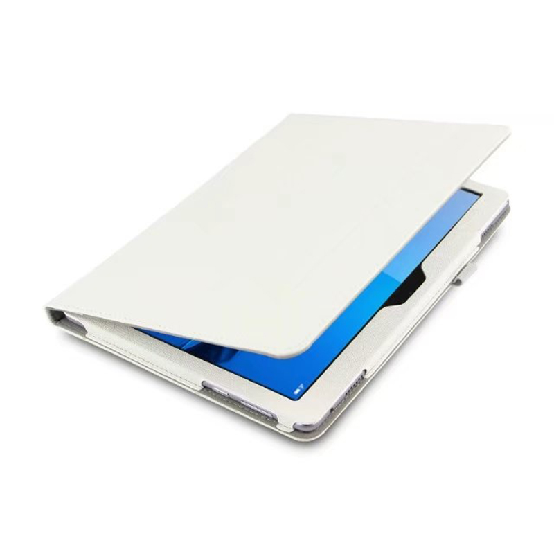 DHL/EMS Wire line Pattern Folio Stand Holder PU Leather Case Cover For Huawei MediaPad M3 Lite 10 BAH-W09 BAH-AL00 10.1Tablet dhl ems sumitomo ja761298ac fp5 sh1 circuit keyboard w o plate cover a1