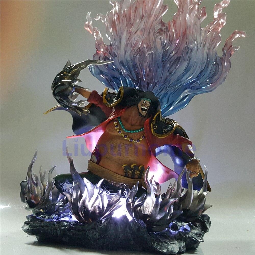 cena de energia diy anime uma peça luffy sanji zoro presentes