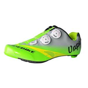 Sneakers Shoes Road Ciclismo Zapatillas US7.5-12 Breathable