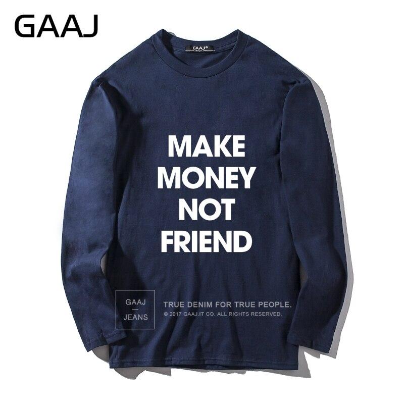Property of No One Mens Womens Unisex Sweatshirt
