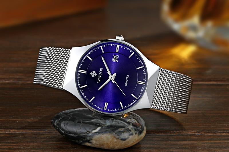 wwoor watches (2)