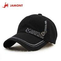 1Piece Dad Hats Baseball Cap Men S Adjustable Cap Casual Leisure Hats Solid Color Fashion Snapback