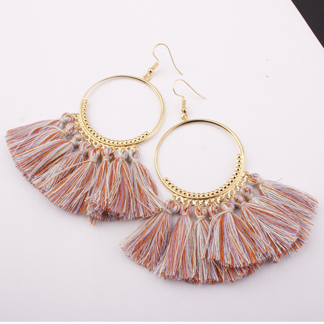 LZHLQ-Tassel-Earrings-For-Women-Ethnic-Big-Drop-Earrings-Bohemia-Fashion-Jewelry-Trendy-Cotton-Rope-Fringe.jpg_640x640 (12)