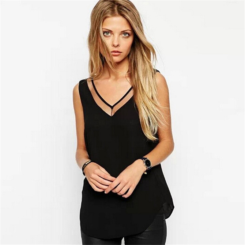 Bigsweety Summer Fashion Clothes   T  -  shirts   For Women Tees   Shirt   Femme Roupa Feminina Tshirt Female   T     Shirts   Female