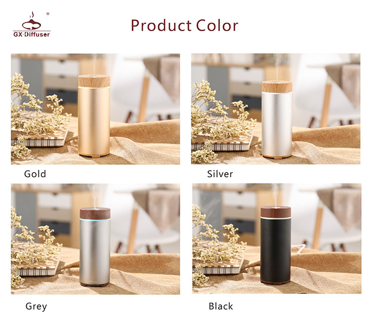 essential oil diffuser (8)