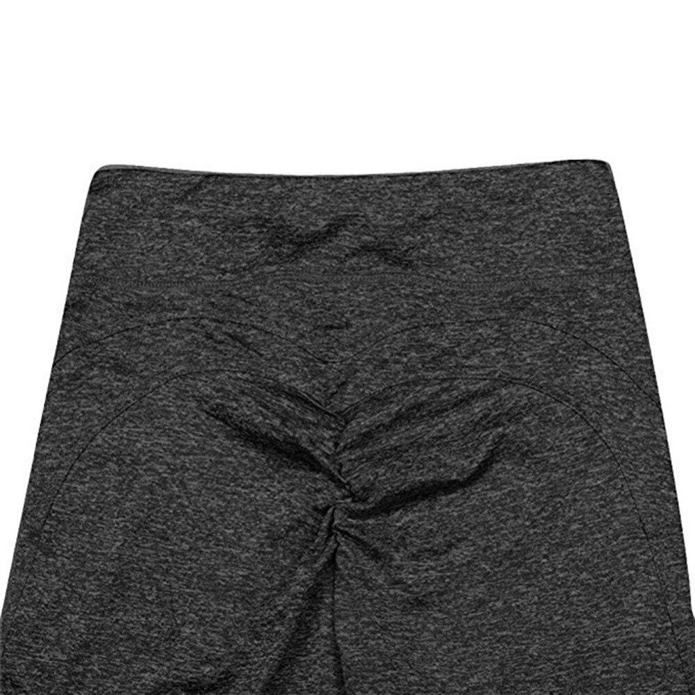 up leggings calças femininas execução