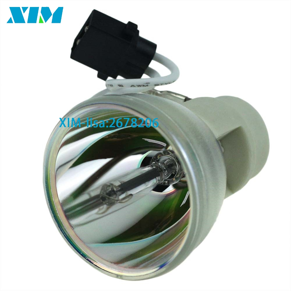 BL-FP280I / SP.8UP01GC01 Replacement Projector Lamp Without housing for OPTOMA Mimio 280 W307STi W307UST X307UST X307USTi mimio view