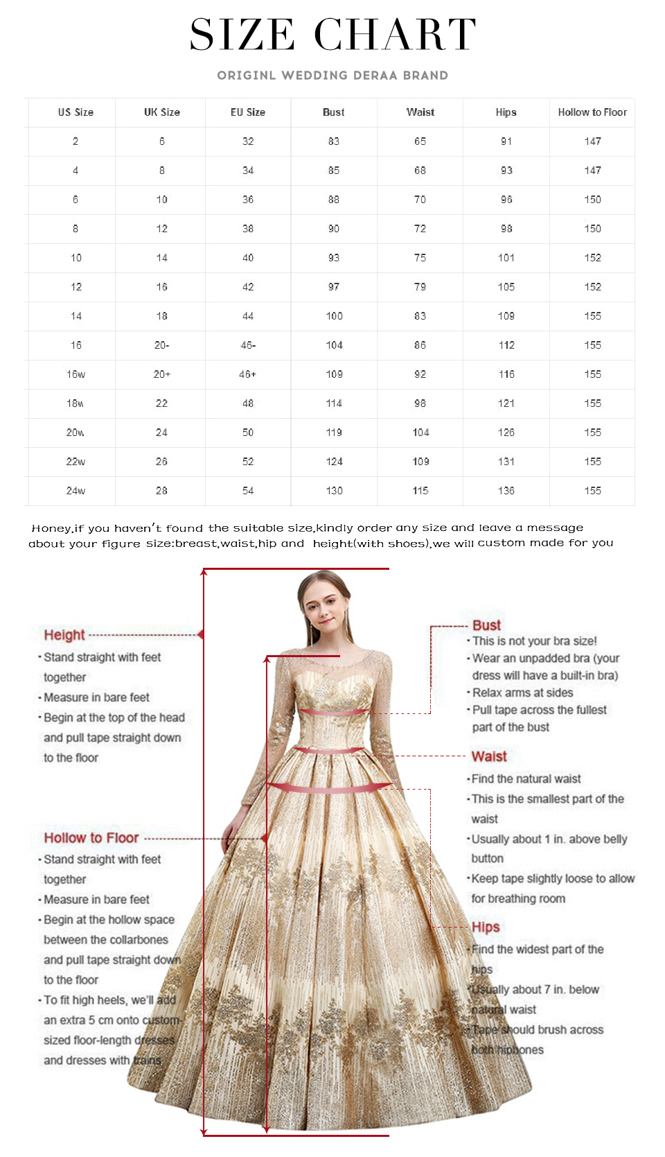 148823eae5ba Detail Feedback Questions about Sexy Long Sleeve Evening Dresses ...