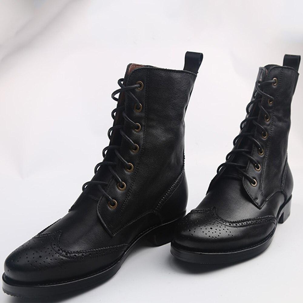 popular custom work boots buy cheap custom work boots lots