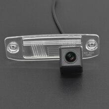 HD CCD Водонепроницаемый Стоянкы Автомобилей Автомобиля Камера заднего вида с оборотным бэкапом заднего вида Камера для Chrysler 300C Grand voyager SRT8 Magnum Sebring