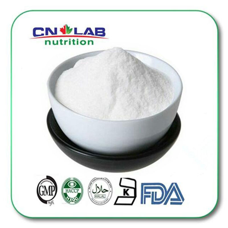 High Quality Creatine Monohydrate 1kg/lot worldwide fast delivery цены онлайн