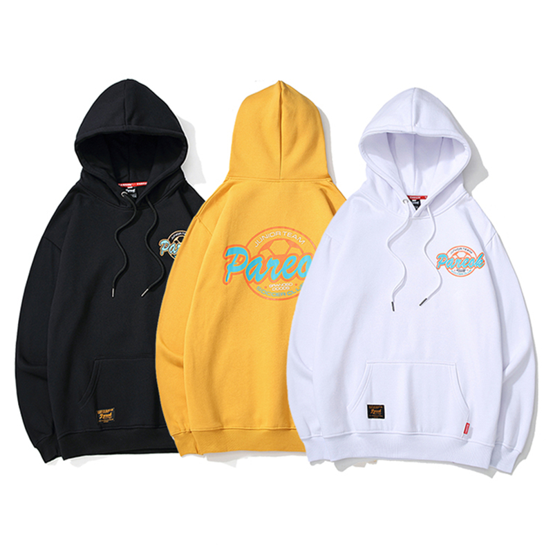 968bfb6e64aa Detail Feedback Questions about YouthCodes Punk Rocky Weed Floral Hoodie  Men Funny Joker Thick Streetwear Justin Bieber Purpose Tour Sweatshirt Men  Cloth ...