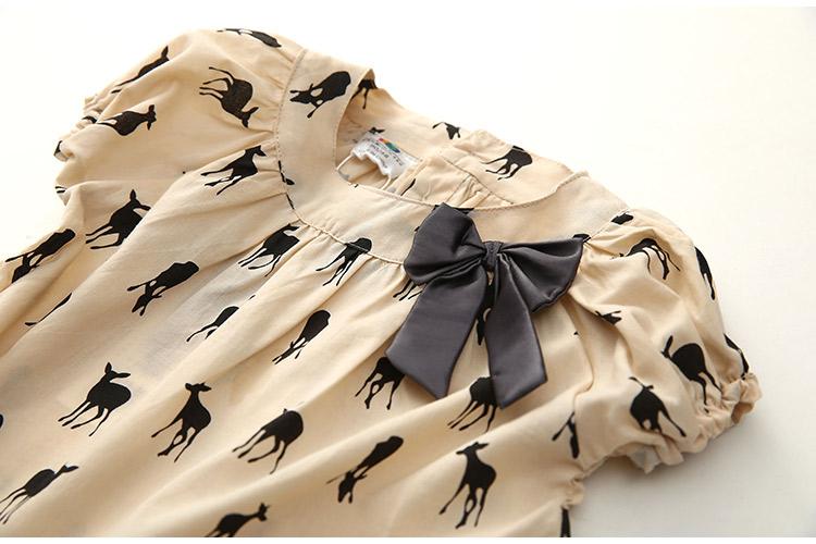 Girl t shirt  5