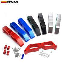 Epman заготовка блок питания впускной коллектор прокладки для Subaru BRZ Scion FR-S 2013-15 EPAB04400