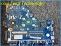 La-9535p para acer aspire e1-570 laptop motherboard motherboard z5we1 nbmep11003 intel integrado ddr3 100% testado