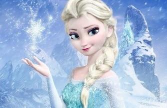 Point De Croix Reine Des Neiges la reine des neiges bricolage diamant peinture point de croix résine