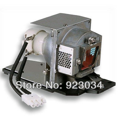 Projector lamp with housing  5J.J0T05.001  for  MP772ST MP782ST