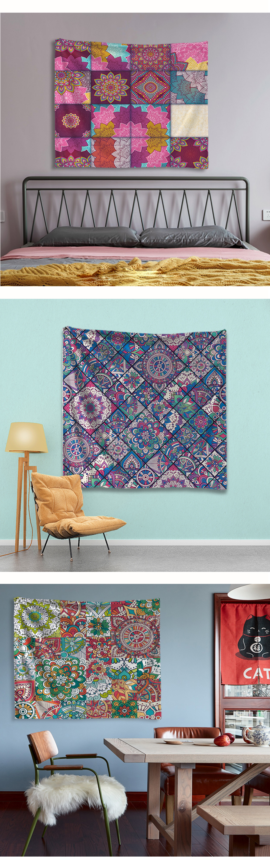 tapestry (6)