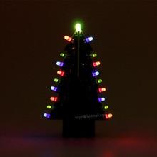 2016 Newest Christmas Trees LED DIY Kit